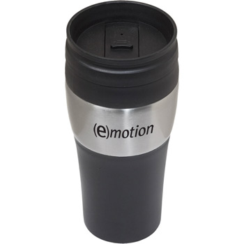 (14 oz.) Travel Tumbler