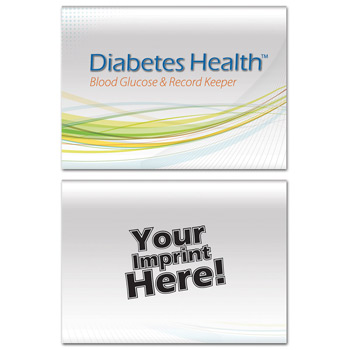 Planner and Tracker - Diabetes Health Record Keeper