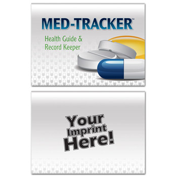 Planner and Tracker - Med-Tracker