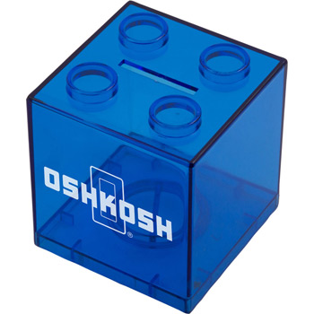 Building Block Bank