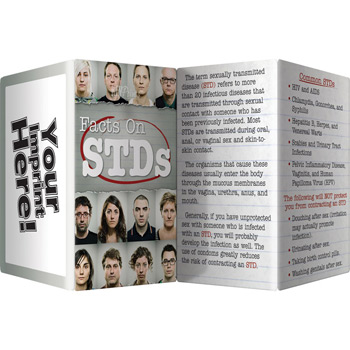 Key Points - Facts on STDs