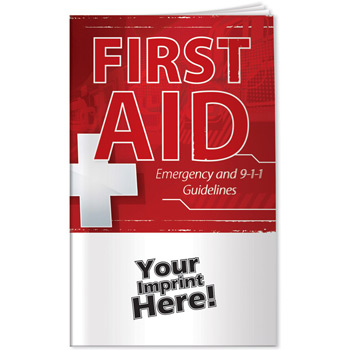 Better Book - First Aid