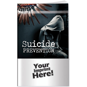 Better Book - Suicide Prevention