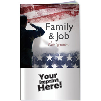Better Book - Family & Job Reintegration