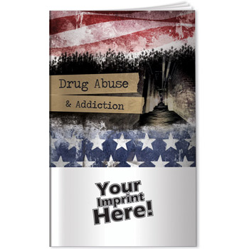 Better Book - Drug Abuse & Addiction