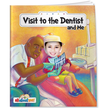 All About Me - Dentist and Me