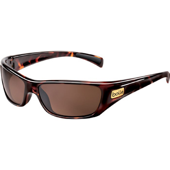 Bolle Copperhead Sunglass