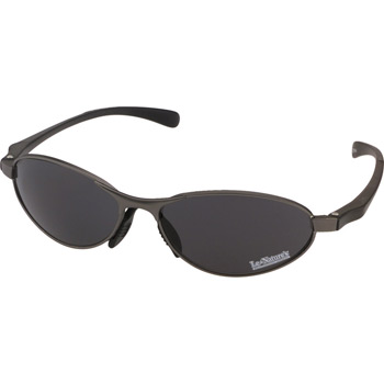 Executive Sport Sunglass