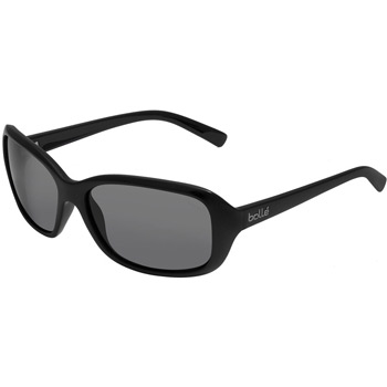 Bolle Molly Sunglass