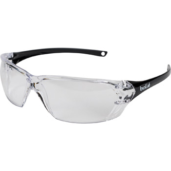 Bolle Prism Safety Glass