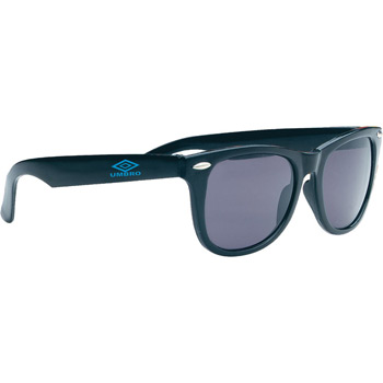 RB Acetate Sunglass