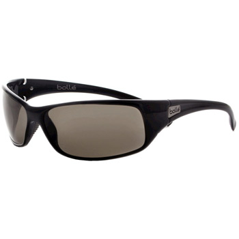 Bolle Recoil Sunglass
