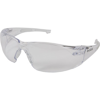 Bolle Rush Safety Glass