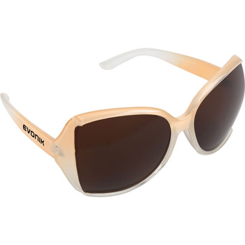 Classic Ladies Sunglass
