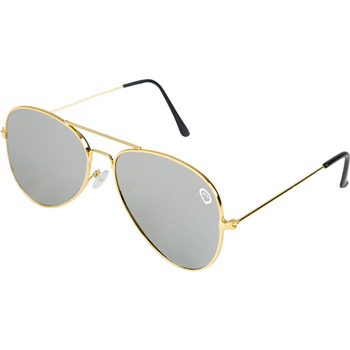 Flat Front Aviator