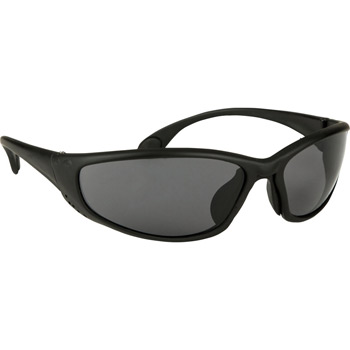 Sprint Polarized Sunglass